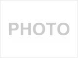 Фото  1 Копаем котлованы,сливные ямы,траншеи под любые коммуникации,с последующим их монтажом. 569485